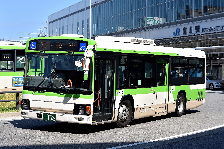 toyamachitetsu_169