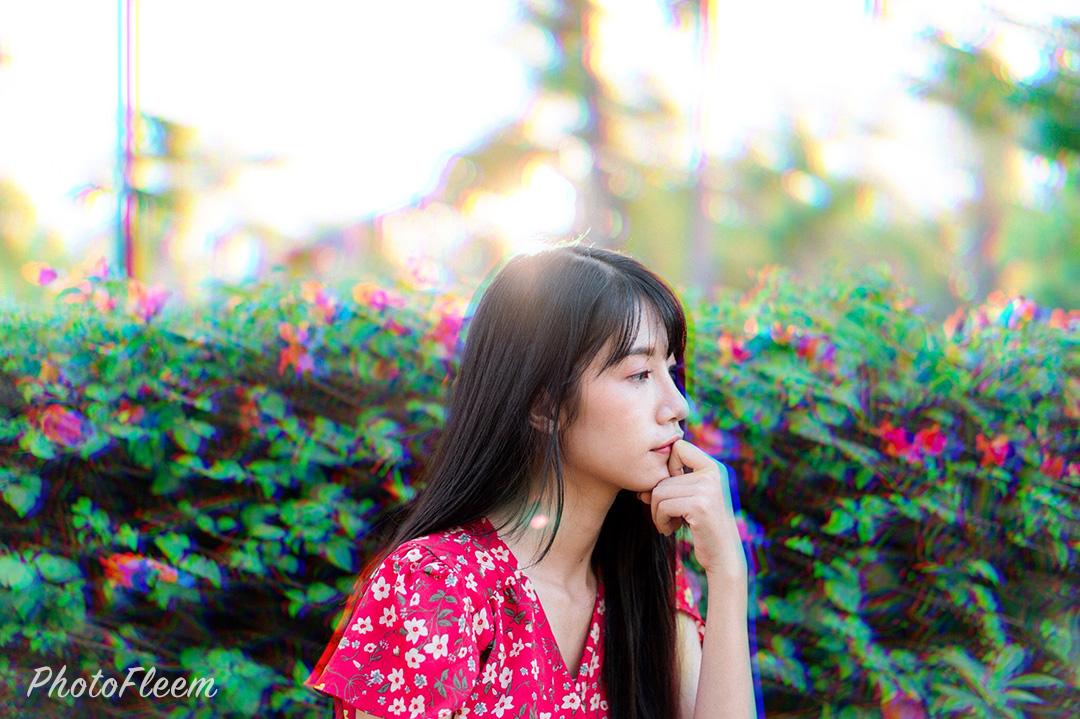 PicsArt-Glitch-effect-04