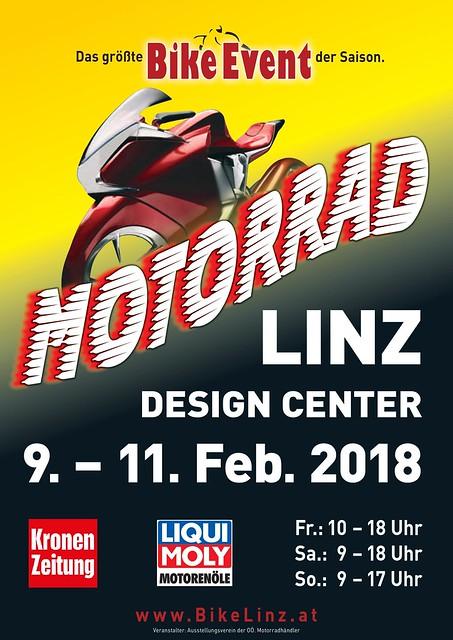 2018 02 11 die bike linz 01