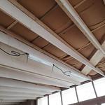 02-10-18 - Atelier innovation