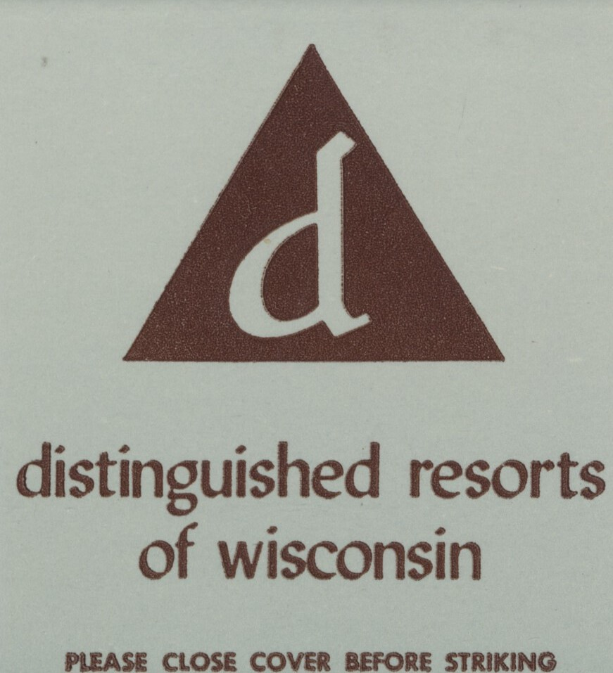 Distinguished Resorts of Wisconsin - Fontana & Oshkosh, Wisconsin