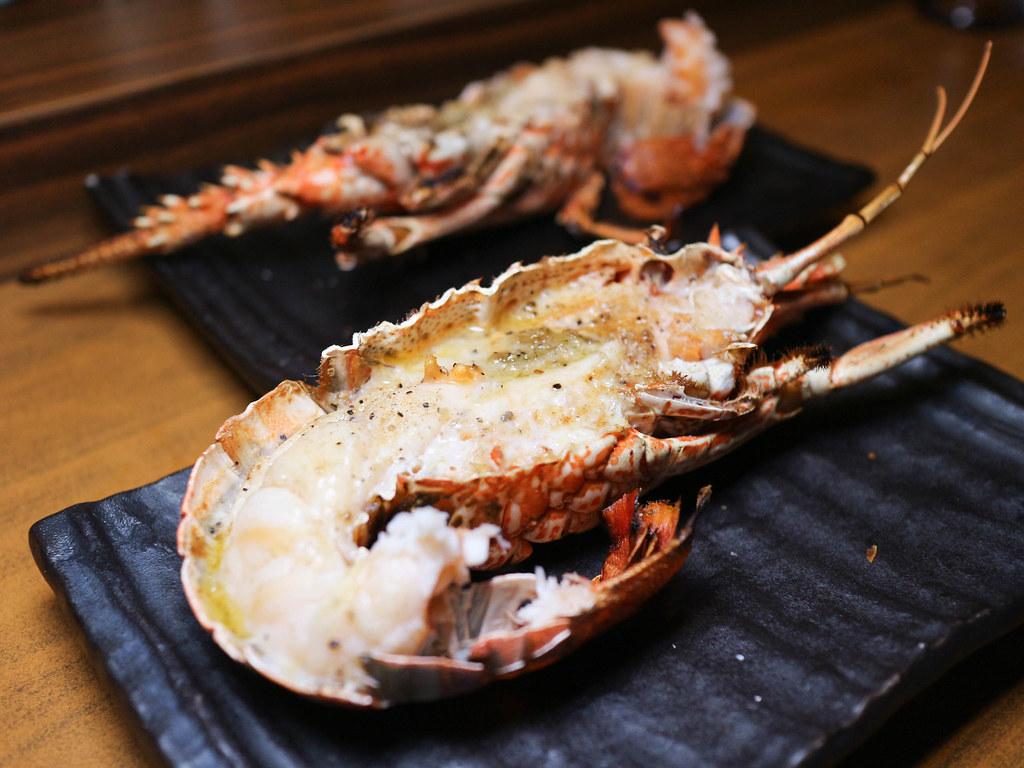 川賀 燒烤居酒屋 (66)