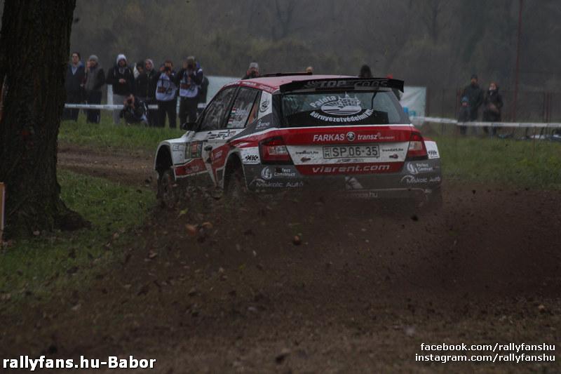 RallyFans.hu-17450