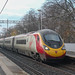 Virgin Trains 390156