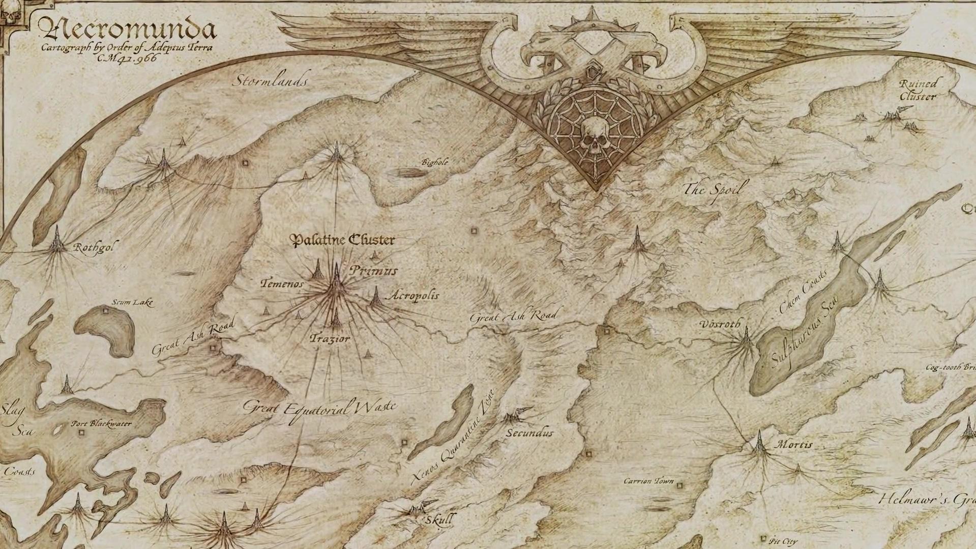 Necromunda_Map
