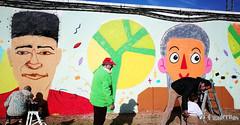 mural-por-la-inclusion-social-afas-6