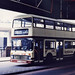 KentishBus-547-G547VBB-LondonBridge-270992a