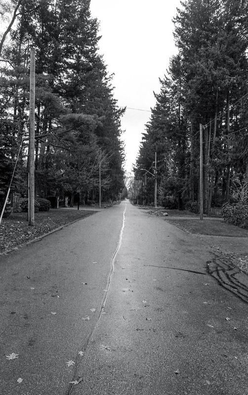 Balsam Drive