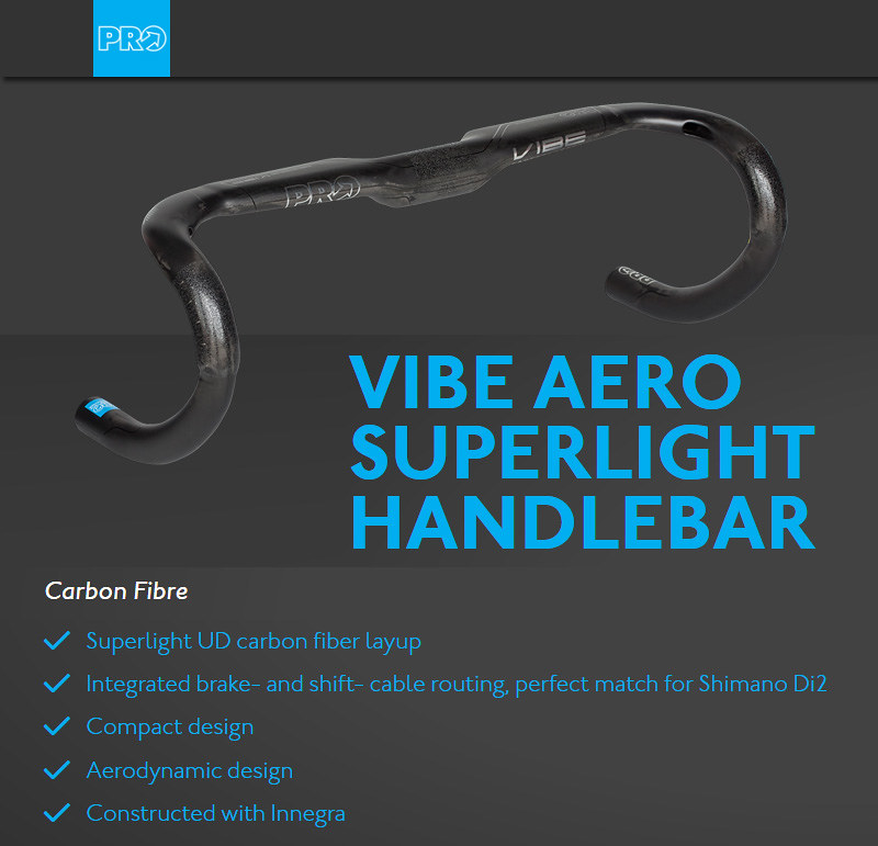 PRO_VIBE_AERO_SUPERLIGHT_00