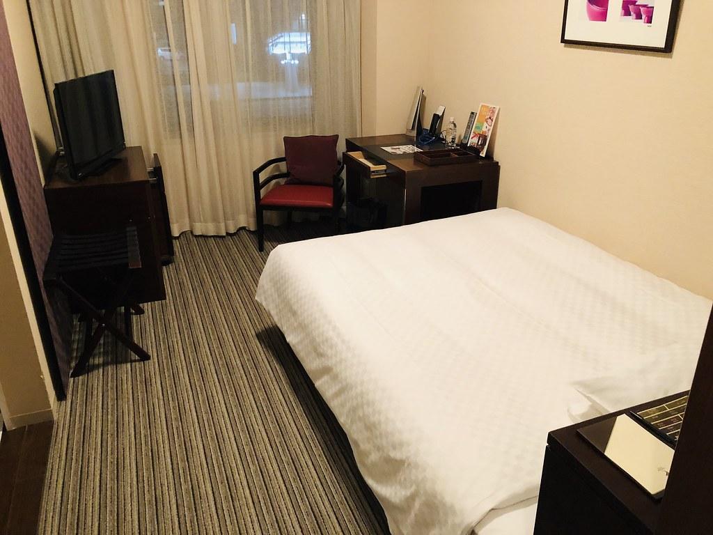 セントレアホテル2