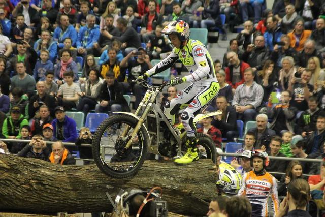 2016 03 19 x-trial wr. neustadt 05