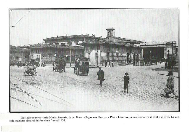 SMN 1848