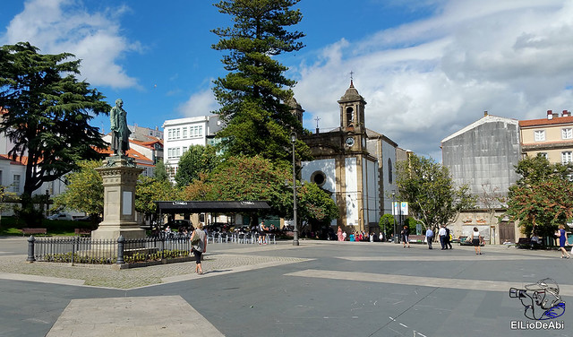 Un día en Ferrol (12)