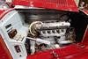 Alfa Romeo 6C 1750 GT 1931 - TCE2018 _IMG_3158_DxO_1200px