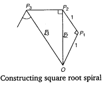NCERT Solutions for Class 9 Maths Chapter 1 Number Systems 4
