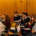 Fundacion FILIA PALABRAS Y ACTITUDES QUE DISUELVEN CONFLICTOS_20181114_Rafael Muñoz_16