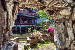 Yu Garden III