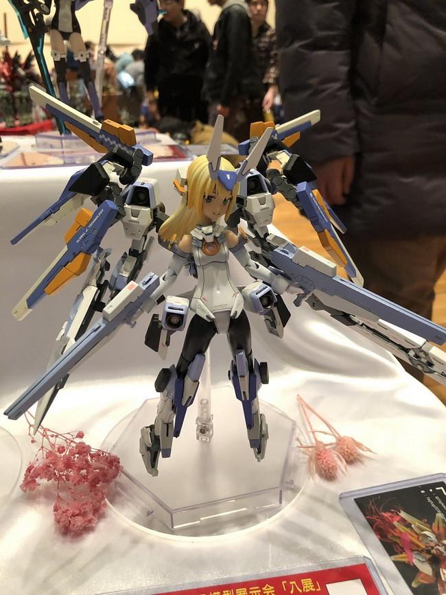 Hachi-Ten2019_089