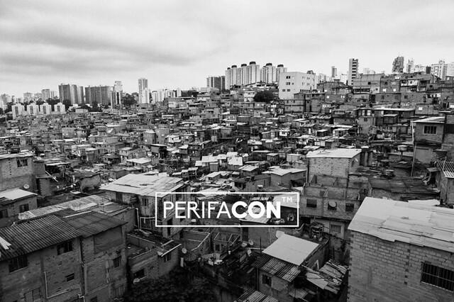 O projeto PerifaCon terá sua primeira edição no Capão Redondo, mas pretende chegar em outras regiões de SP - Créditos: Divulgação / PerifaCon