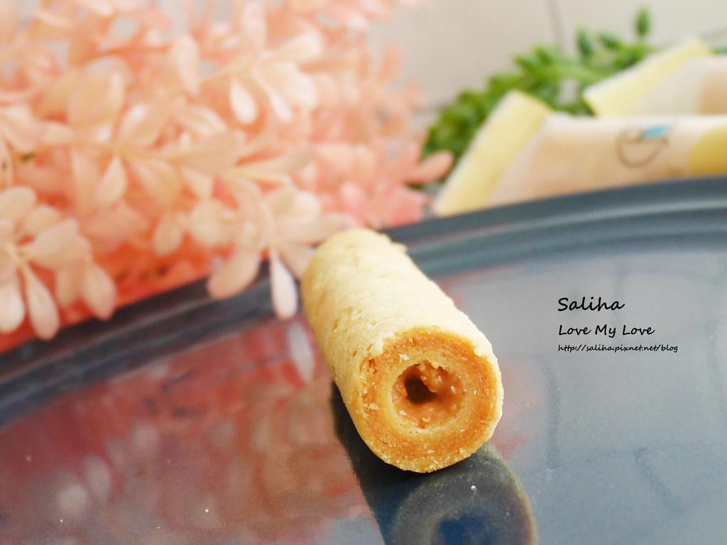 台北台中過年過節好吃伴手禮推薦青鳥旅行蛋捲禮盒 (10)