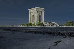 Montpellier_23042017-HDR16bit-01