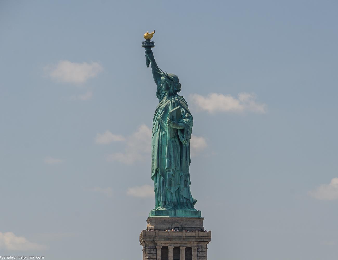 Нью-Йорк_Cruise_2-23