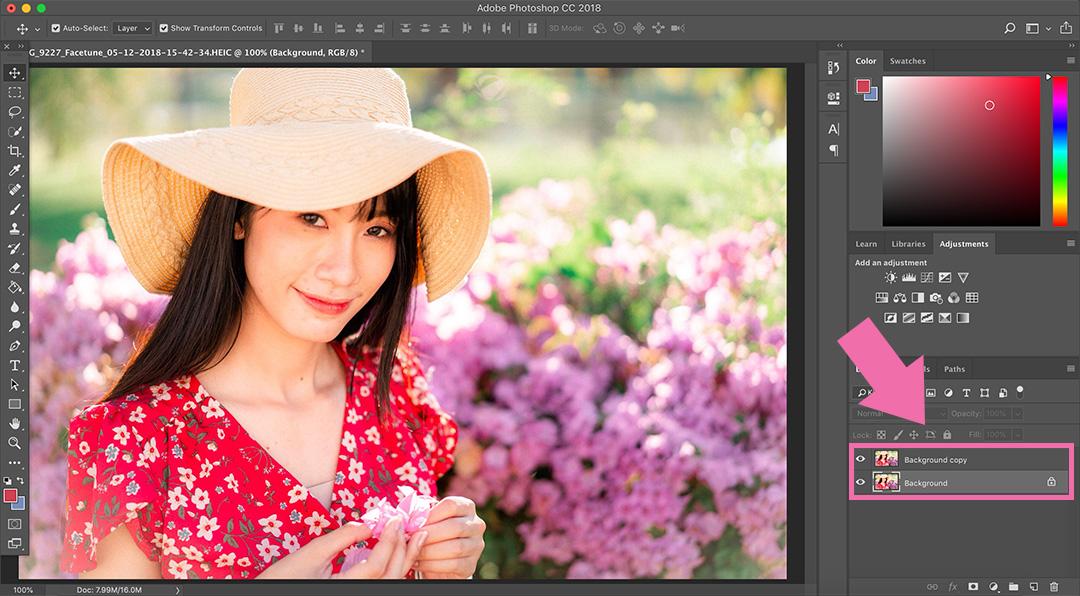 Photoshop-blur-tone-04