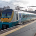 Transport for Wales 175004