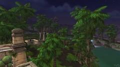 Uldum - World of Warcraft (33)