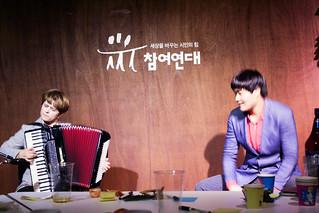 20181212_2018참여연대회원송년의밤_5