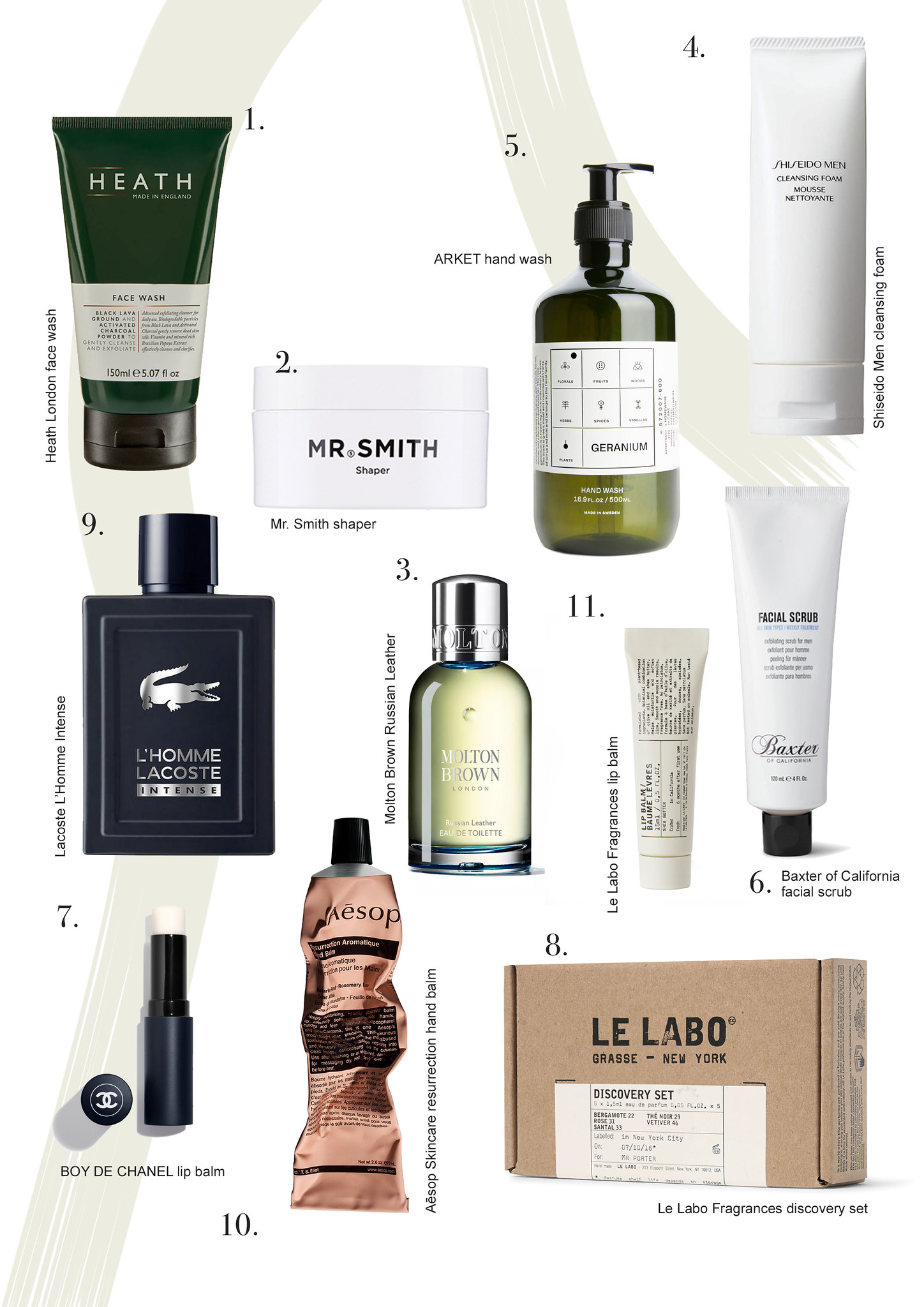 Jordan_Bunker_grooming_gift_guide_1