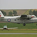 WV740_Percival_Pembroke_C1_(G-BNPH)_RAF_Duxford20180922_12