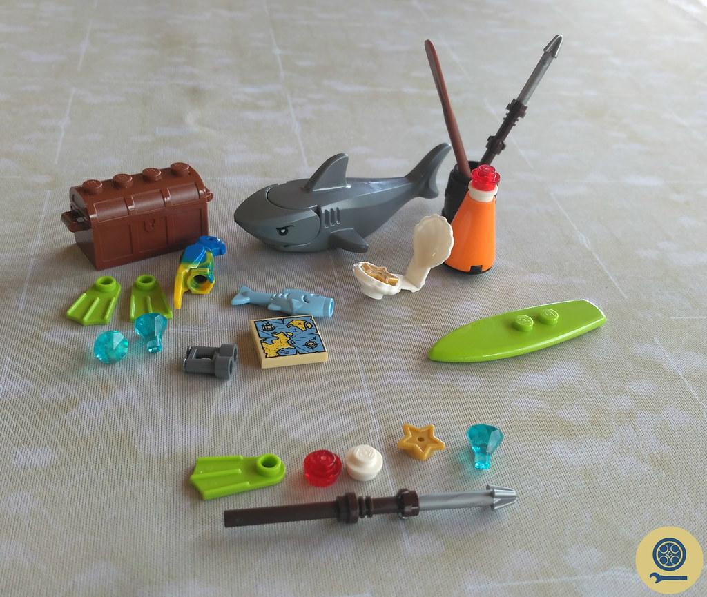 40341 Sea accessories (3)