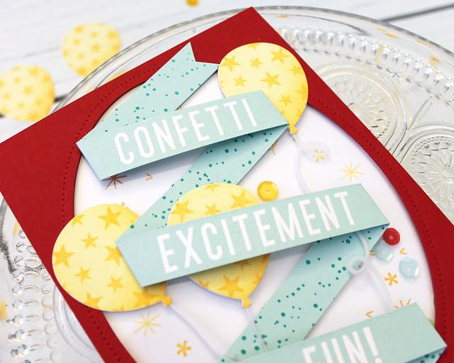 LizzieJones_PapertreyInk_January2019_FrameItOut_ConfettiExcitementFunCard2