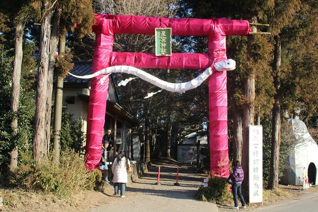 shimotsukehoshinomiya025