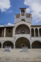 Perpignan_24042017-068