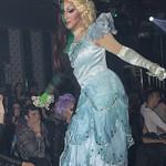 Showgirls with Morgan Ongina Glen Eureka -420
