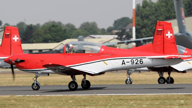 A-926