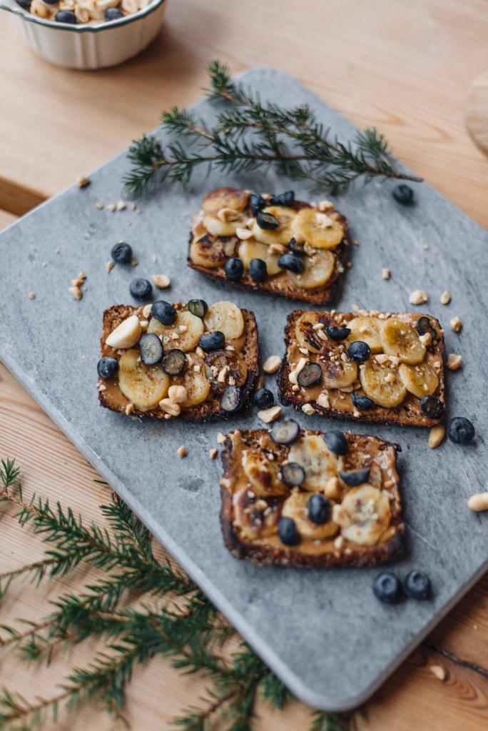 leivon leipomo granola leipä-4