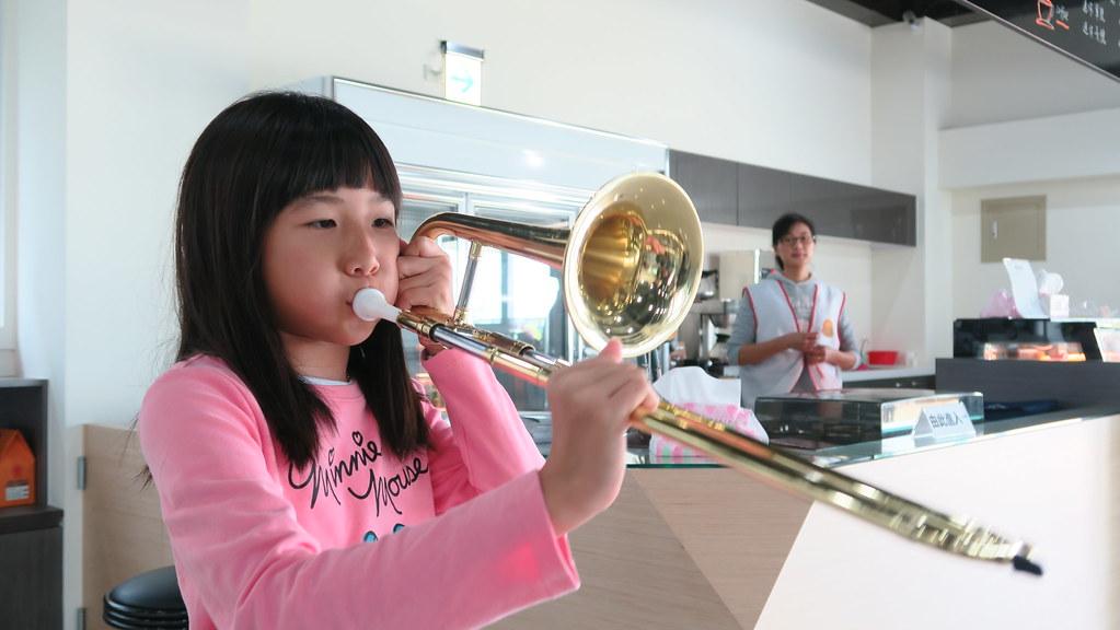 大林卡羅爾銅管樂器 (20)