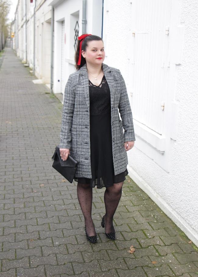 idees-tenues-pour-les-fetes-blog-mode-la-rochelle-17