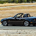 Andrw Cathie's Supercharged MX-5 NA