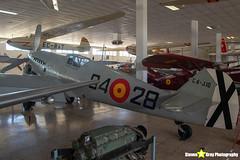 C.4-J.10-94-28---56---Spanish-Air-Force---Hispano-HA-1112-K1L-Tripala---Madrid---181007---Steven-Gray---IMG_2172-watermarked