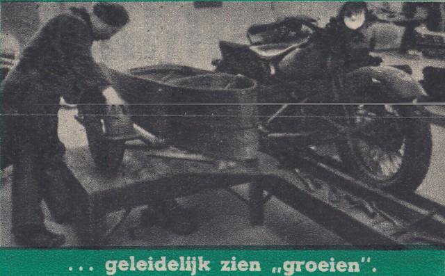 Hollandia_2