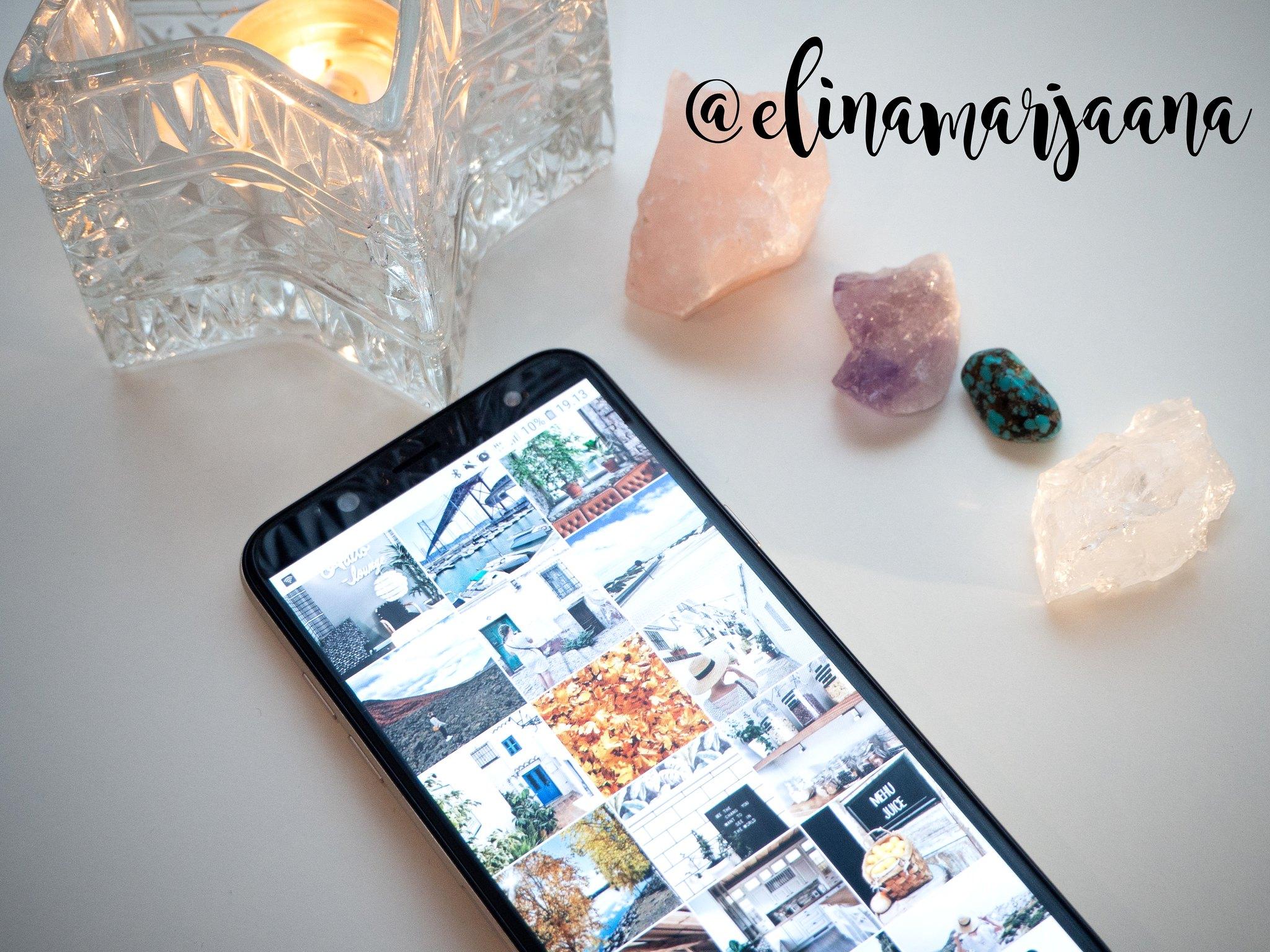 Kurkumalatte_Instagram7