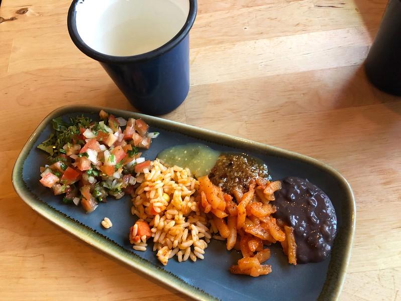 Ravintola Coyoacán kokemuksia - meksikolainen ravintola Oulussa
