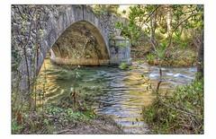 Pont de Cassède