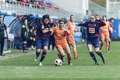 Futbol Femenino Eibar-Osasuna_52