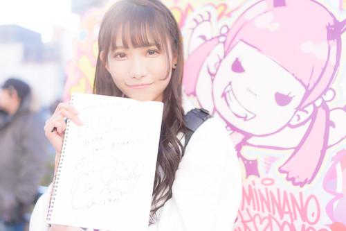 20190102_honoka_003