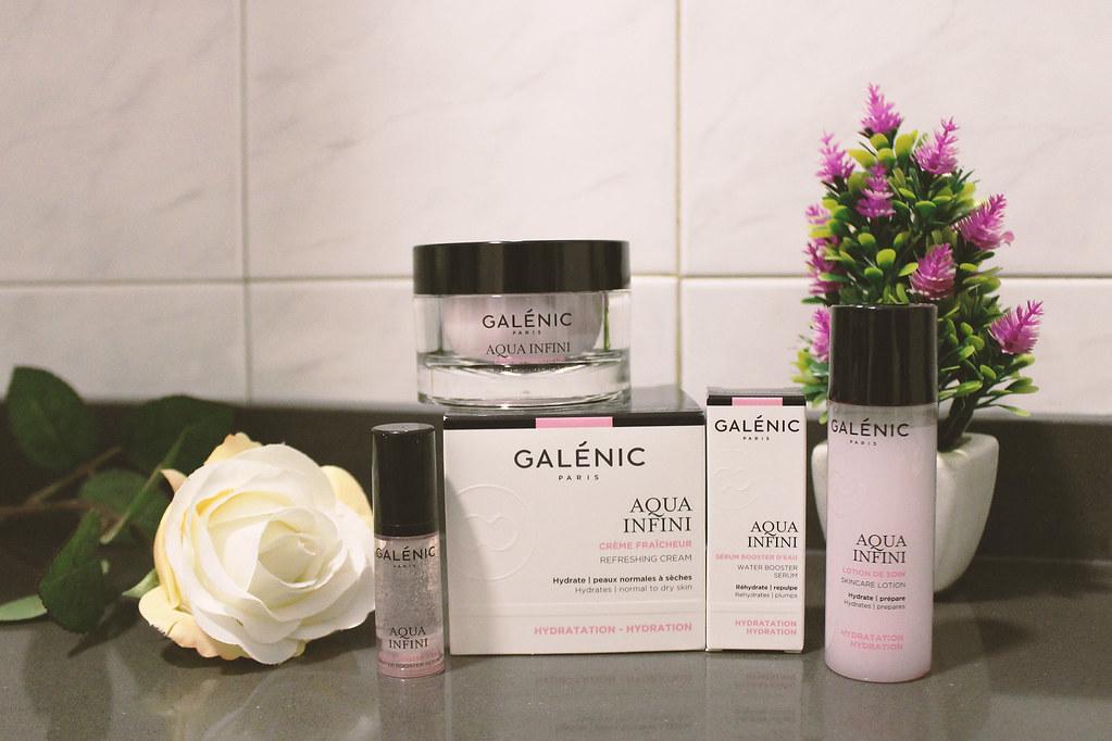 galénic-2
